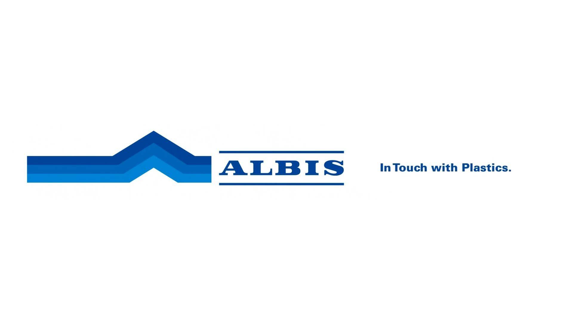 """Albis_messefilm_visualisierung_produktfilm_werbefilm Industriedesign - """"ALBIS"""" 3D Animation"""