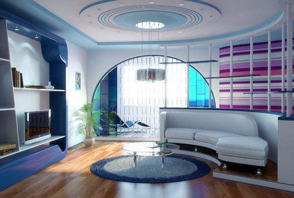 Interior_3d_01