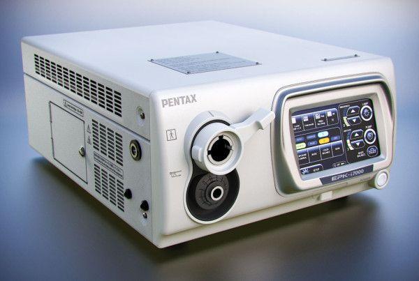 pentax-produktvisualisierung-3d animation