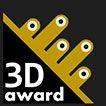 render_ru3d 3D Artist Freelancer