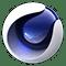 3D Animation, bodypaint software