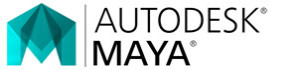 maya-300x70 3D Artist Freelancer