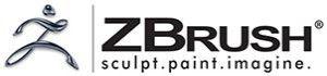 zbrush-300x70 3D Artist Freelancer