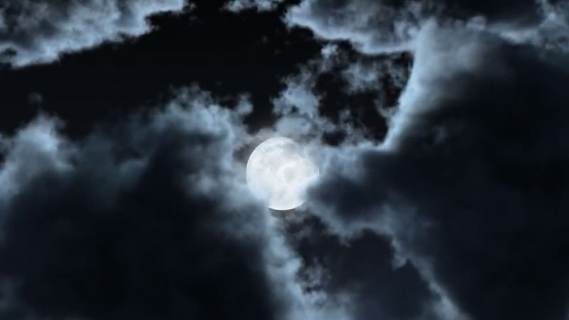 moon-3d-effects-fx-sky-night