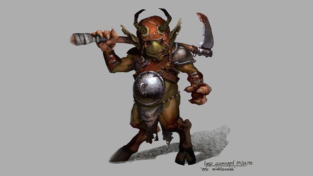 imp-skizze-character