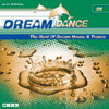 dreamdance