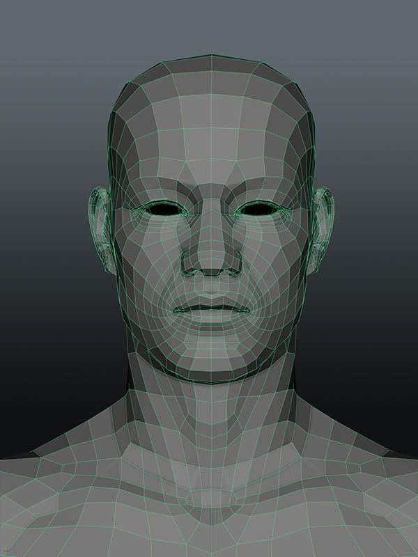3d-character-head