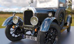 """auto-3d-animation-300x179 Oldtimer 3D Auto Modell """"ENGELCAR"""""""