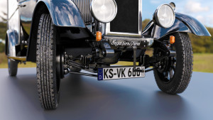 "car-3d-modeling-300x169 Oldtimer 3D Auto Modell ""ENGELCAR"""