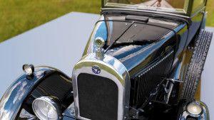 "car-3d-rendering-300x169 Oldtimer 3D Auto Modell ""ENGELCAR"""