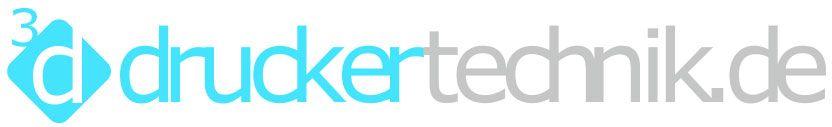 3ddruckertechnik_Logo Unsere Partner