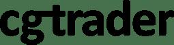 Logo CGTrader