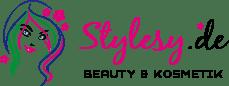 Logo-Stylesy Unsere Partner