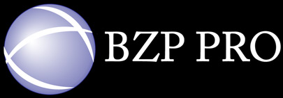 bzpProLogo Unsere Partner