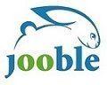 jooble Unsere Partner