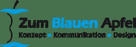 logo Unsere Partner