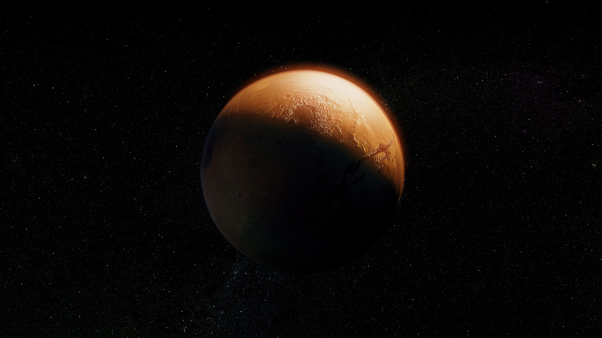 3d_animation_mars_space_model