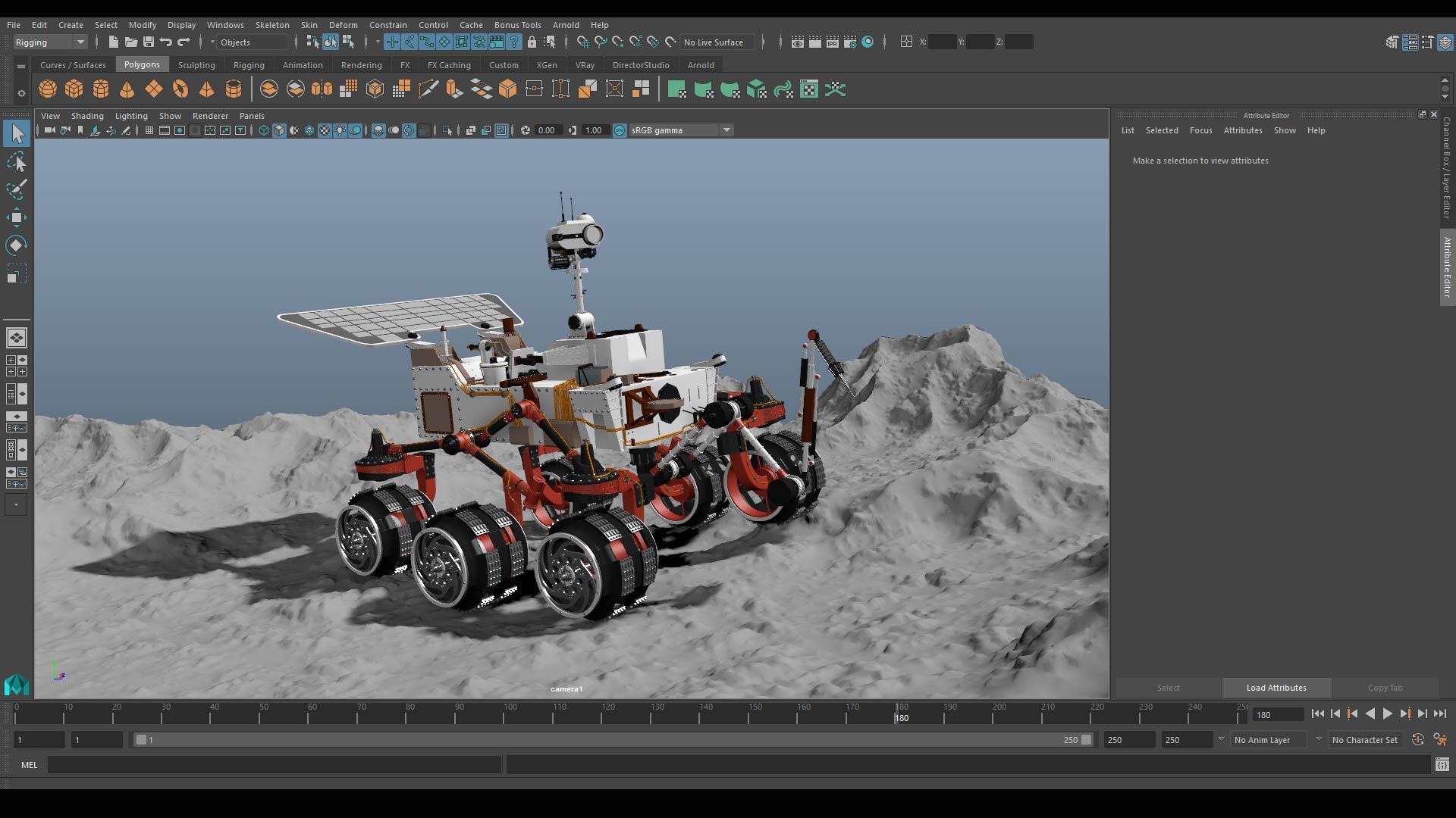 autodesk_maya_3d-grafik_space_rover