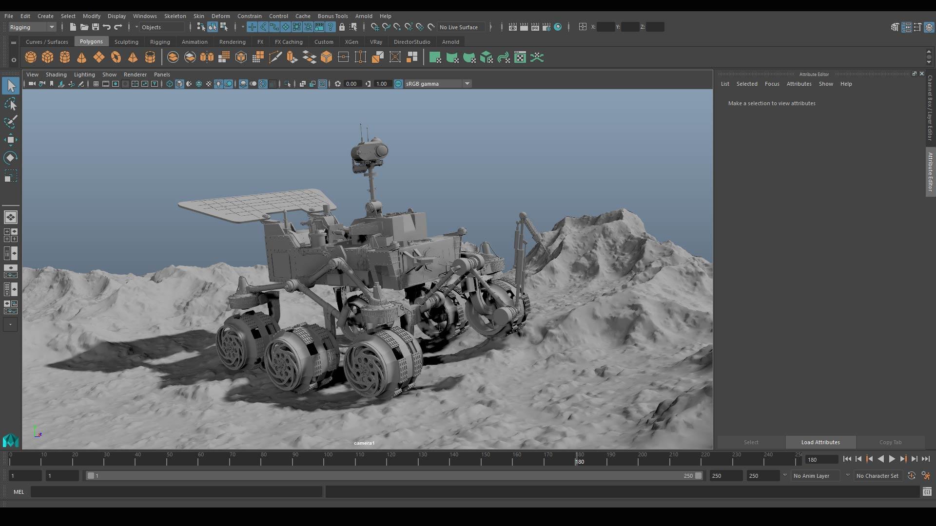 autodesk_maya_3d_graphics_mars_rover