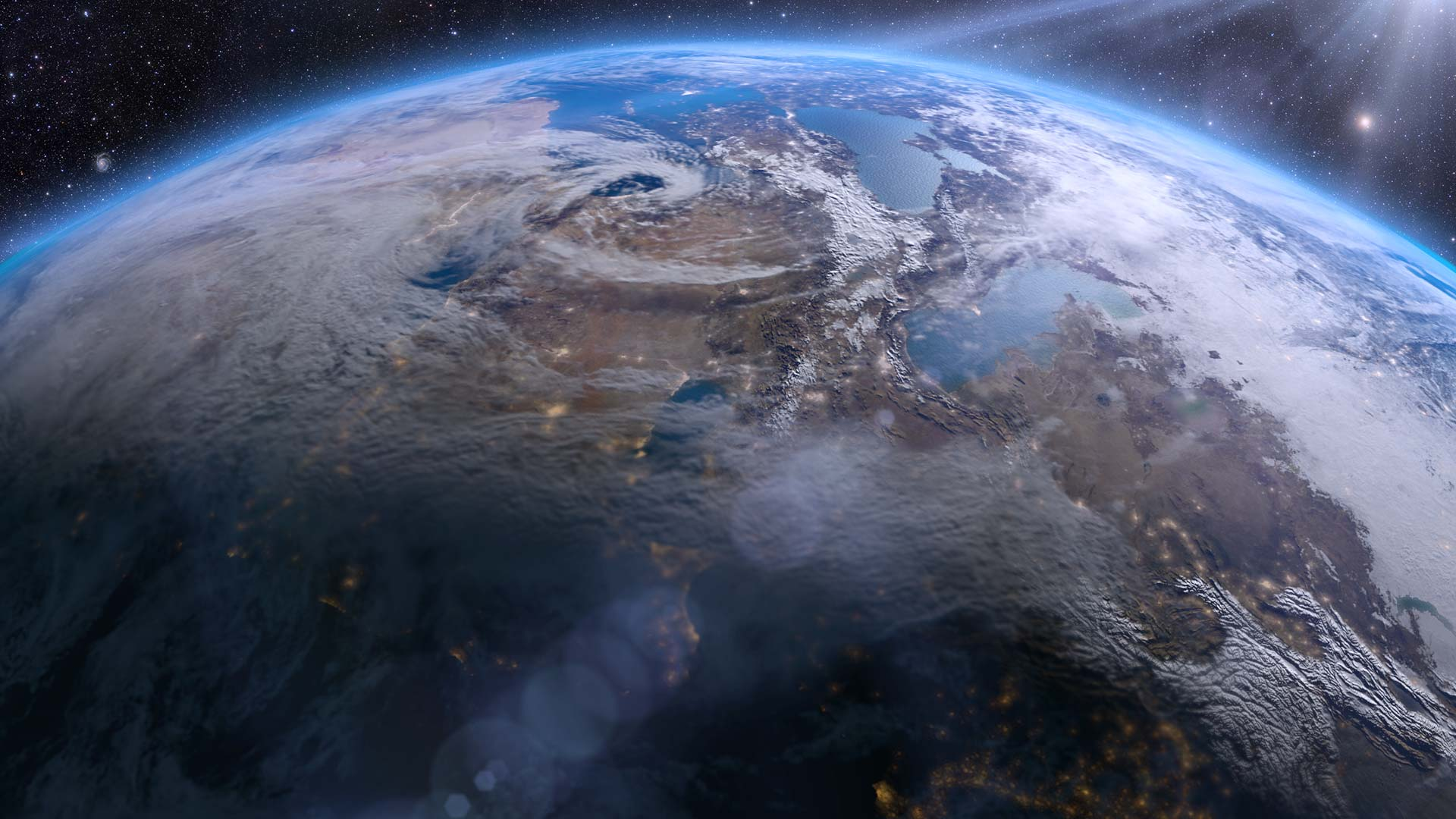 3d_model_earth