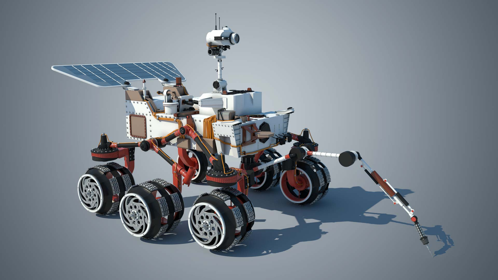 rover-3d-model-mars-vray-rendering