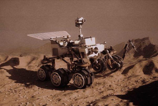 maxon-bikedrive-werbung-3d-rover-animation