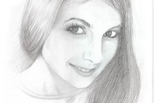 portrait_pencil_helga_girl