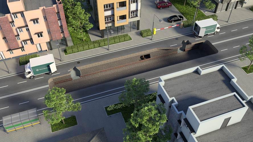Brandenburger-Liner-3D-Visualisierung