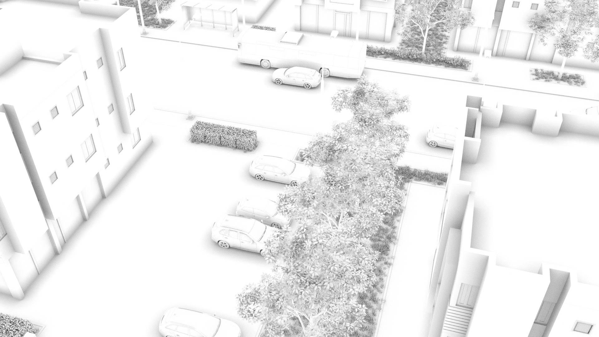 """Brandenburger-Liner-digitale-stadt-3D-occlusion Brandenburger """"UV Liner"""""""