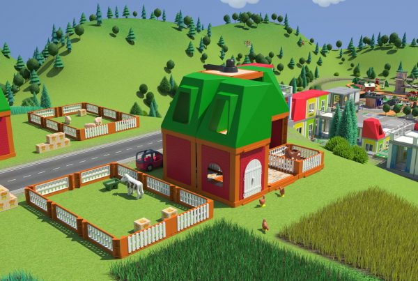Produktvideo_Produktvisualisierung_Holzsbahnwelt_Lidl-600x403 3D VISUALISIERUNG - 3D ANIMATION - 3D CHARACTER STUDIO