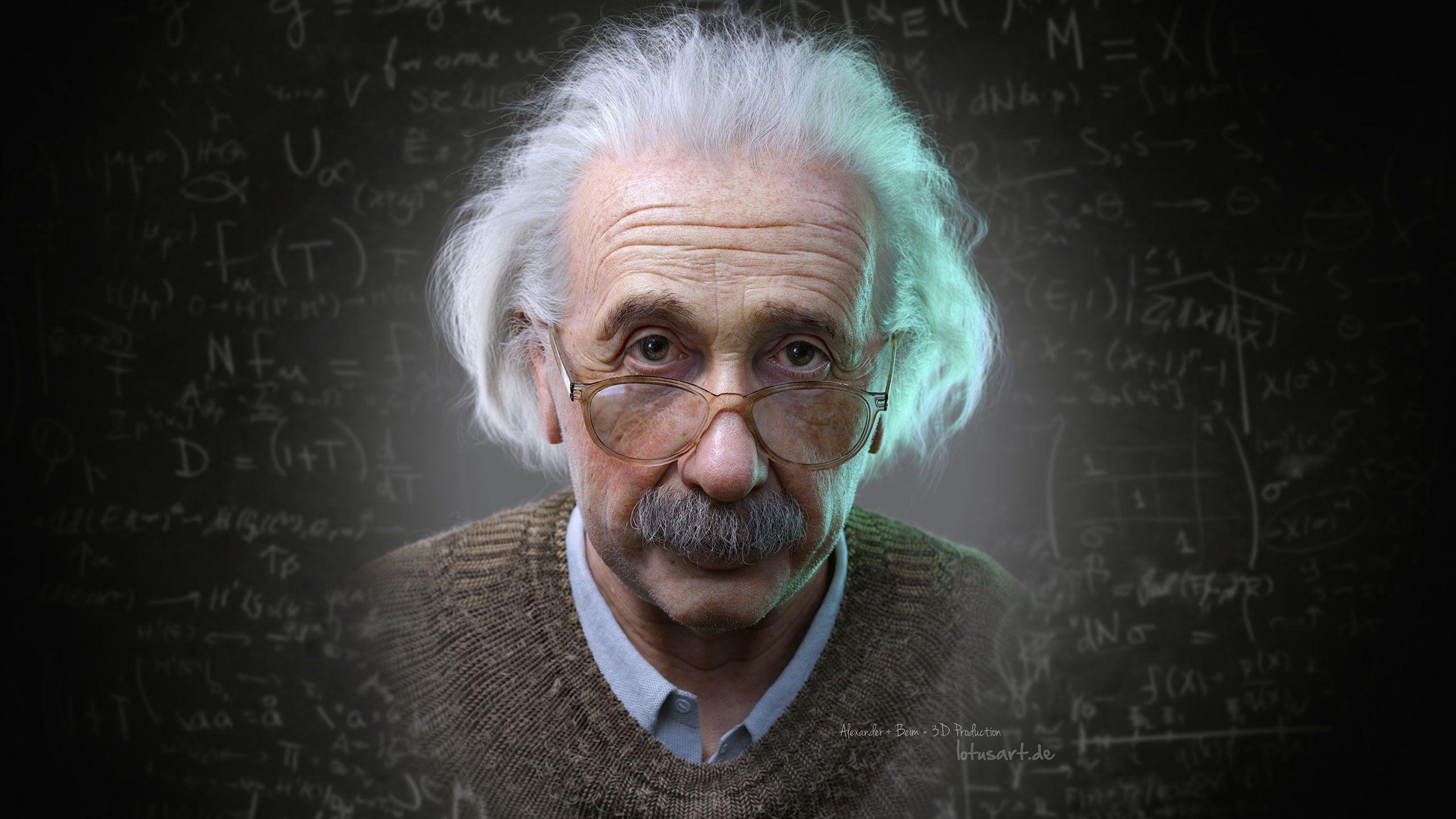 albert_einstein_lotusart_3d_portrait_character_animation_hologram_3 Albert Einstein 3D Porträt für ein Hologram