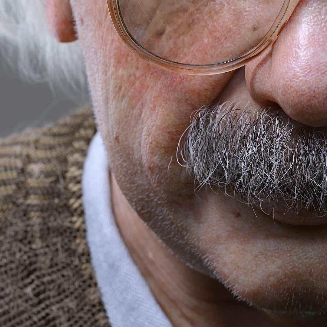 albert_einstein_3d_portrait_hyper_realistic_high_end_character_details_02 3D Character