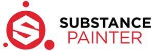 Substance_Painter_logo-300x100 3D Artist Freelancer