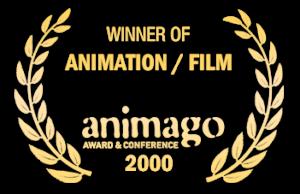animago_winner_2000_film-300x194 3D Artist Freelancer