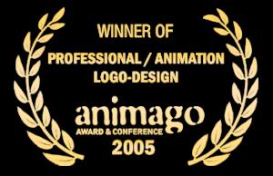 animago_winner_2005_logo-300x194 3D Artist Freelancer