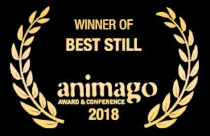 animago_winner_2018_best_still-300x194 3D Artist Freelancer