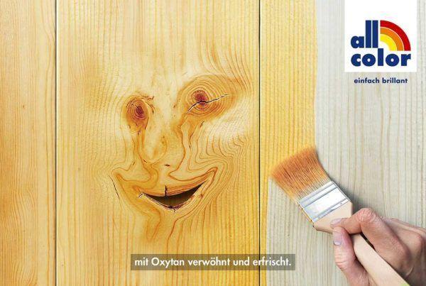 all_color_Holzgesicht_3d_face_animation_gesichtsanimation_2-600x403 3D Computergrafik und Design Projekte