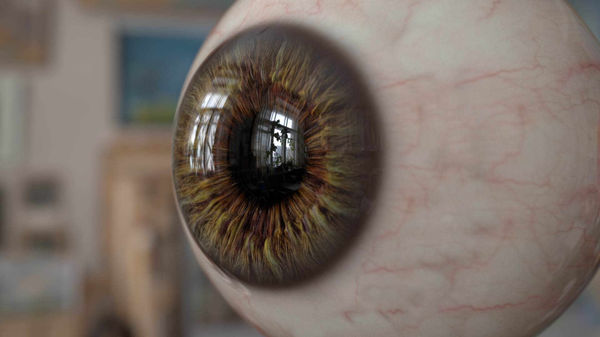 human_eyes_iris_3d_rendering_colored_closer_up CG Blog