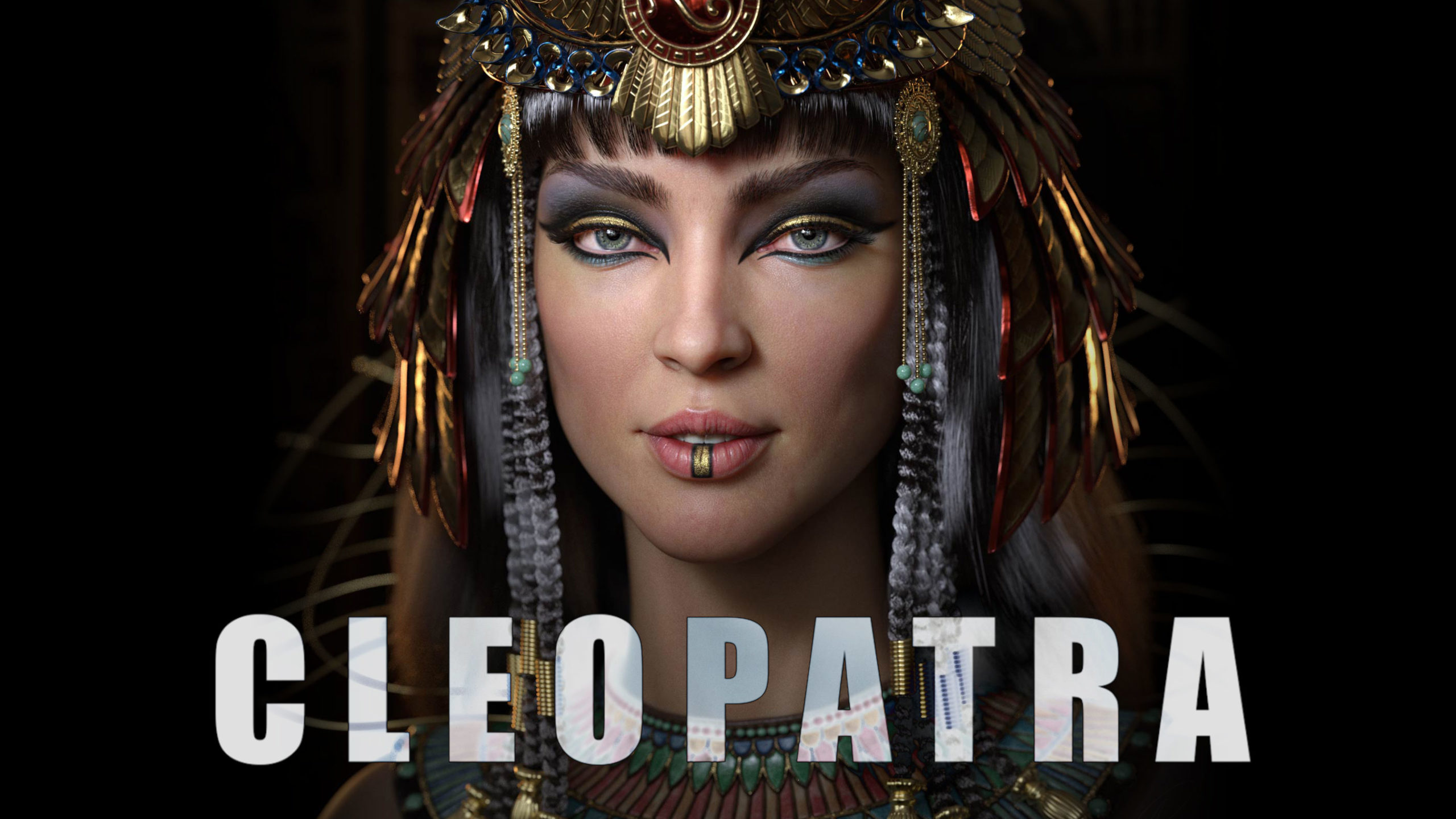cleopatra_3d_character_zbrush_maya_alexander_beim-scaled Cleopatra CG Character